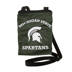 MSU Gameday Pouch
