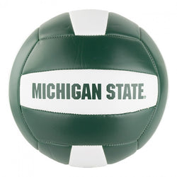 MSU Official Size Volleyball
