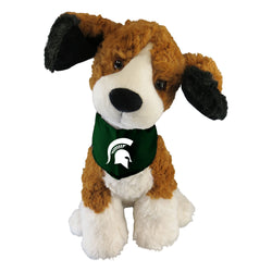 MSU Mighty Tyke - Beagle