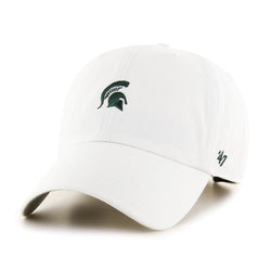 47' Brand Clean Up Hat - Base Runner