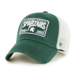47' Brand Clean Up Hat - McArthur