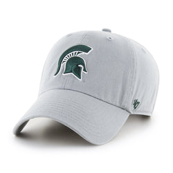'47 Brand Clean Up Hat - Grey Sparty