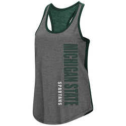 Share It Racerback Tank