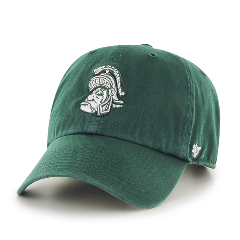 '47 Brand Clean Up Hat - Gruff Sparty