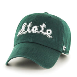 '47 Brand Clean Up Hat - Script State