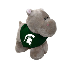 MSU Short Stack - Hippo