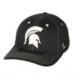 Pregame Performance Hat