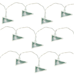 Party Pennant Lights