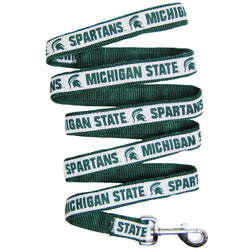 MSU Pet Leash