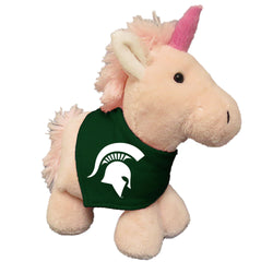 MSU Short Stack - Unicorn