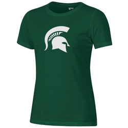 Gear Relax Tee - Sparty Head
