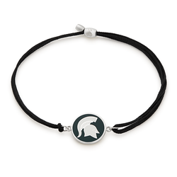 MSU Kindred Cord