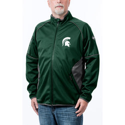 Stadium Softshell Jacket