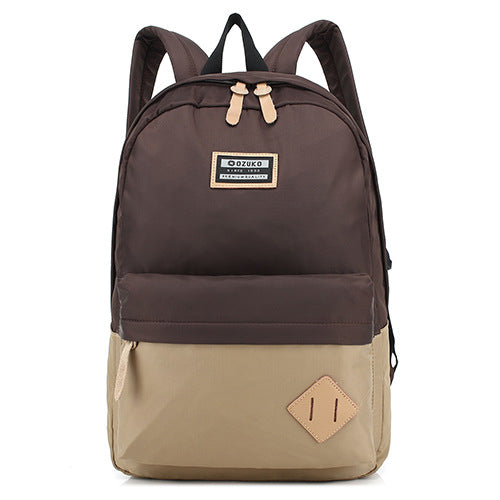 Hit color multifunction  Travelling bag