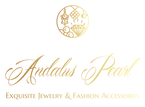 Andalus Pearl