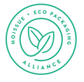 eco-alliance-logo