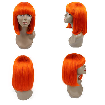 QT Brazilian Loose Wave Hair 3 Bundles African American Hairstyles - QT Hair