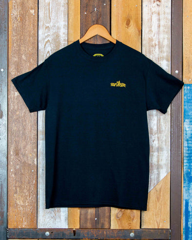 The Calm // Men's Tee