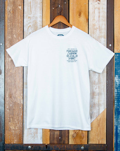 SICCo X HRA // Fortune // Men's Tee