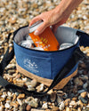 Costa Del Southsea // Cool Bag