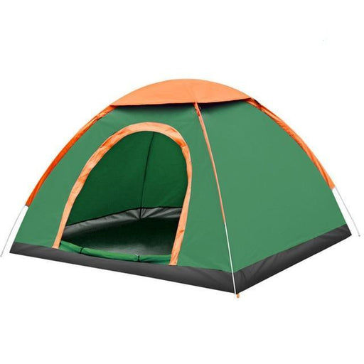 Pop up Tent - Green