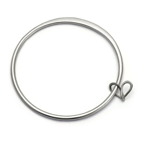Endless Love bangle ELB20