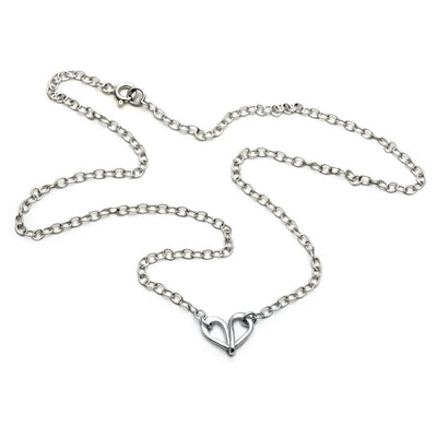 Endless Love necklace ELN10