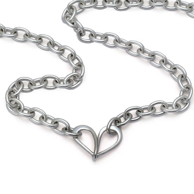 Endless Love necklace ELN11
