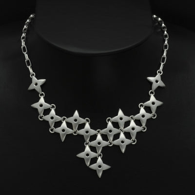 Aniara necklace SFP48P