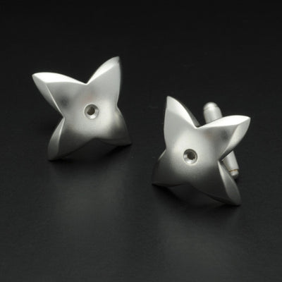 Aniara cufflinks SFC90P