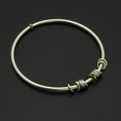 Idun Bangle IB84SL