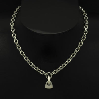 Idun Necklace IN59SR