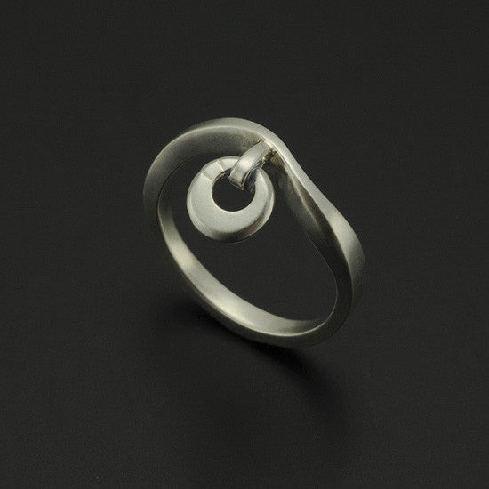 Solstice Ring OR01