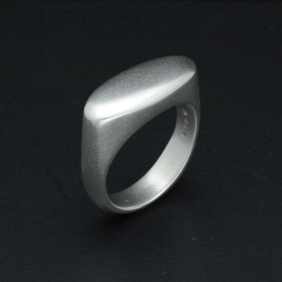 BlackJack ring BJR01