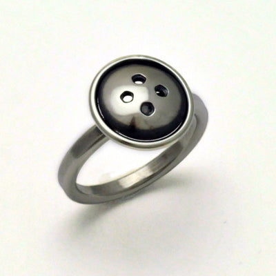 Button Ring BTR01