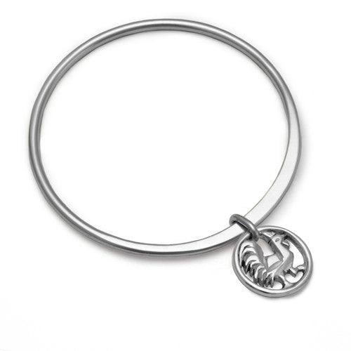 Year of the Rooster bangle YRR-BB5
