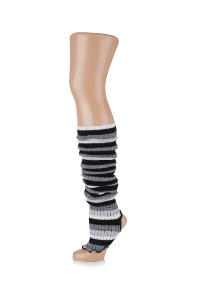 Gketes Trixrwmes Mpaletou FreedOfLondon STL WARM Grey Black White MelizDanceShop