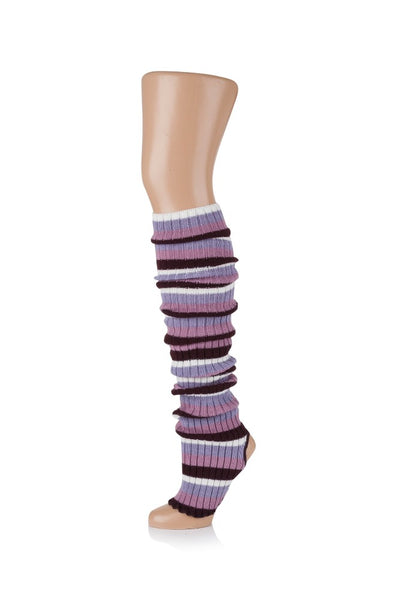 Gketes Trixrwmes Mpaletou FreedOfLondon STL WARM Pink Purple White MelizDanceShop