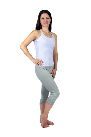 Ananda Yoga Bottom