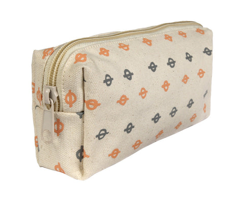 Pencil Case - Plimsoll