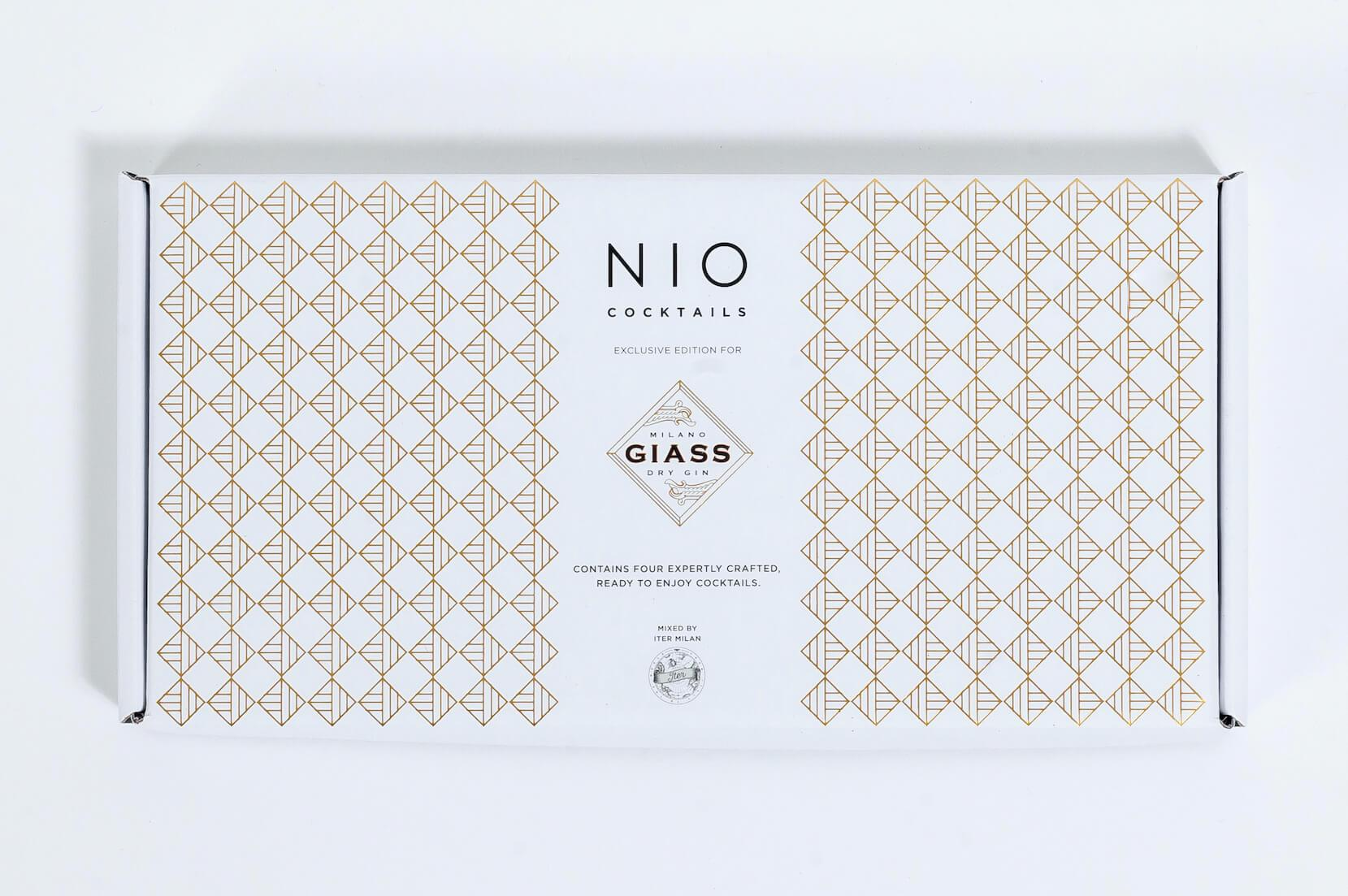 nio_cocktails_box_giass