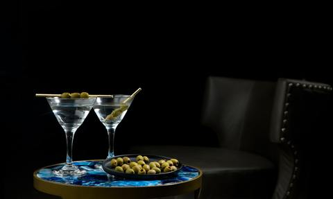 martini_cocktail_vermouth