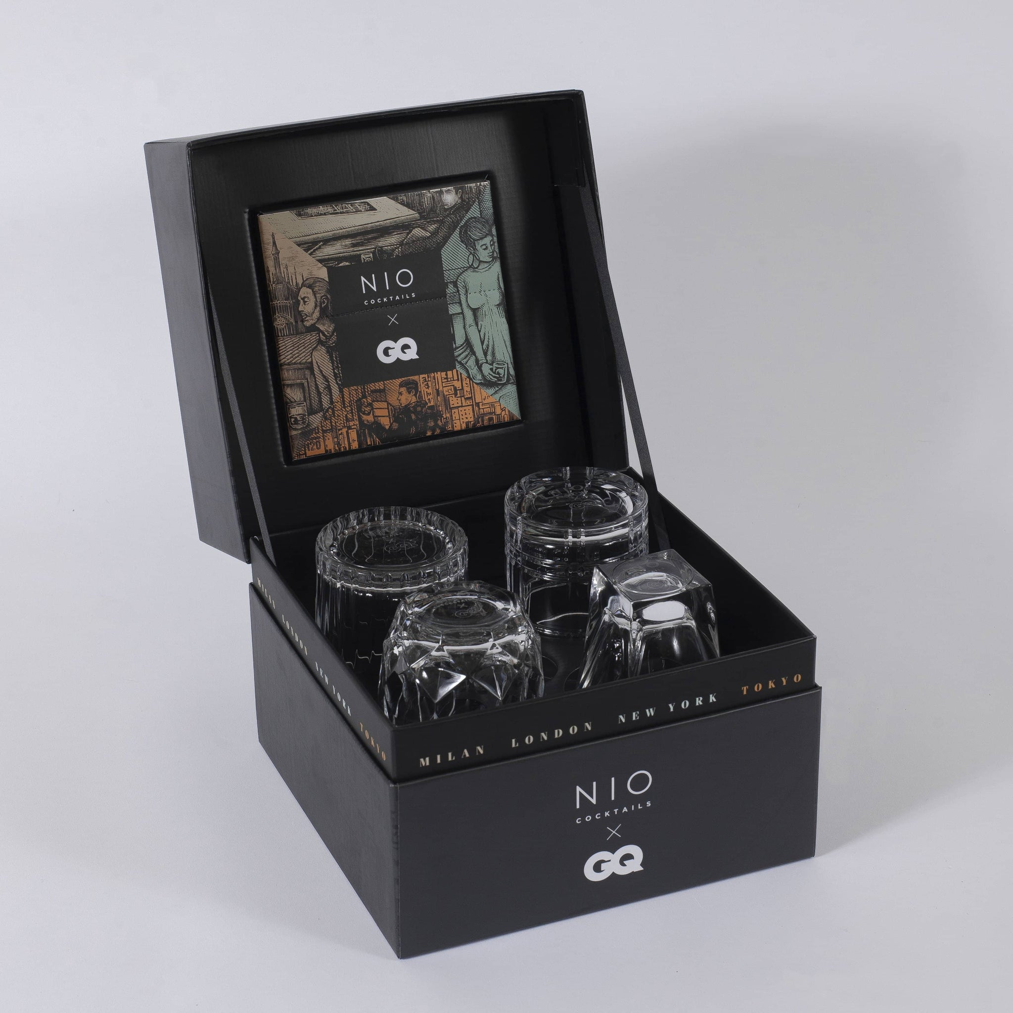 nio_cocktails_gq_box
