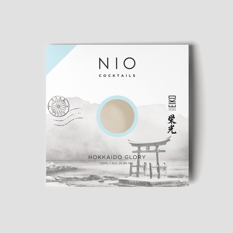 nio_cocktails_postcards_from_japan