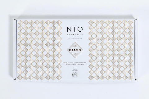 nio_cocktails_giass_box_gin_london_dry