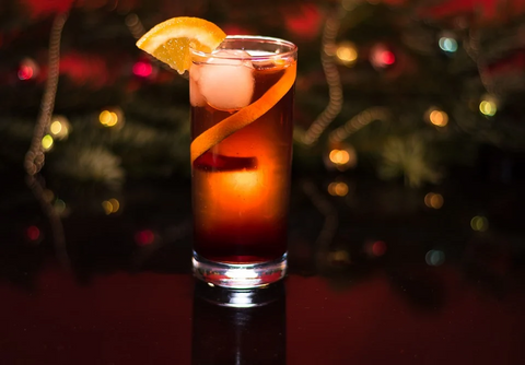 Cocktail_christmas_apperitif_feasts