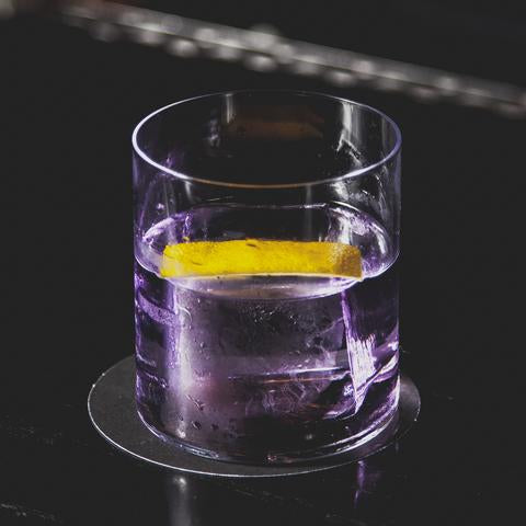 gin_proved_nio_cocktails