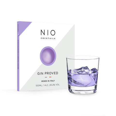 nio_cocktails_gin_proved_ready_to_share