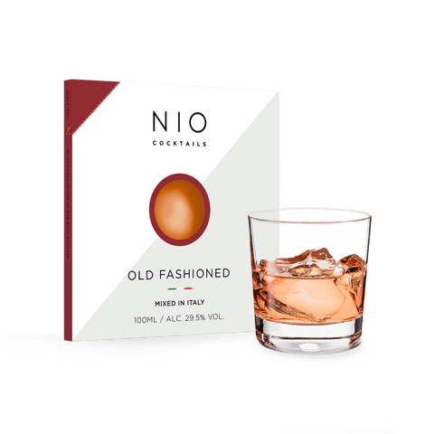 nio_cocktails_old_fashioned_pronto_a_casa