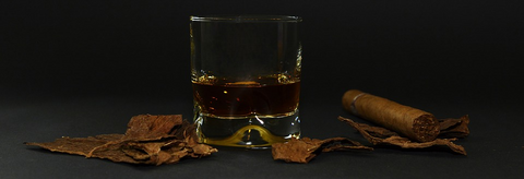 mixology_appassionati_whiskey